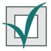STUDI PANEL – Parce que votre opinion compte Logo